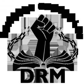 Éditeurs contre les DRM