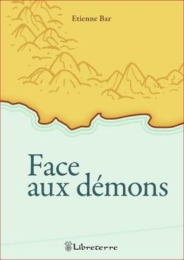http://libreterre.fr/wp-content/uploads/2012/10/Fad_Couverture.jpg