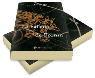 Ballade_Fronin-mockup_comp_small