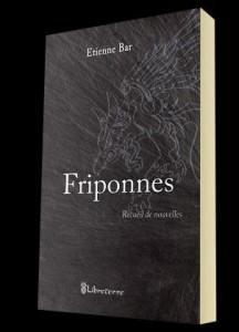 Friponnes_mock_up_vertical_1