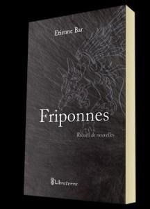 Friponnes_mock_up_vertical_1